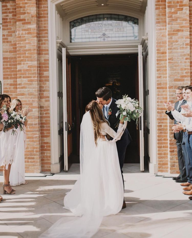10-coisas-para-praticar-antes-do-casamento7 10 COISAS PARA PRATICAR ANTES DO SEU GRANDE DIA