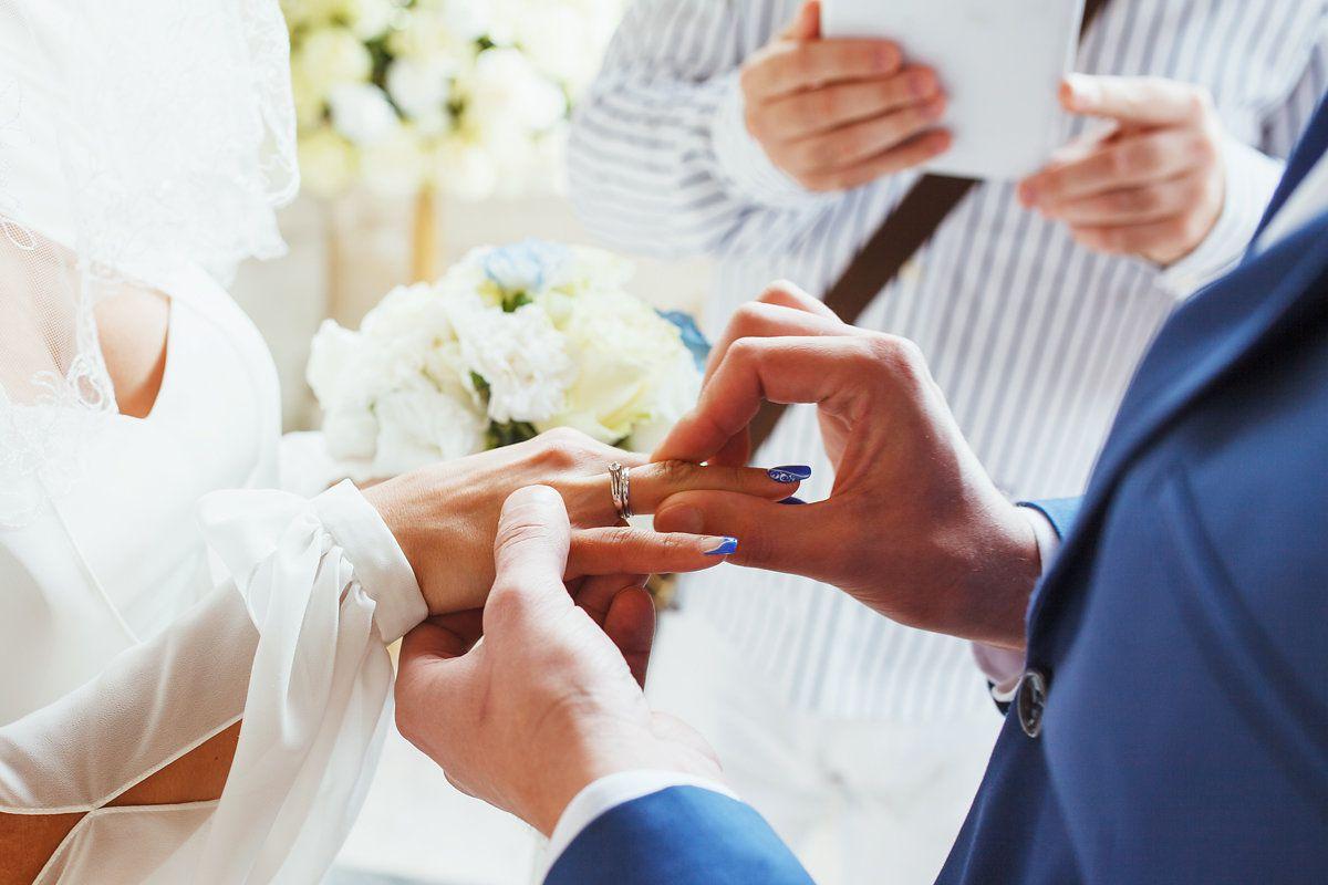 100 Casamento Daniil e Victoria - da Timidez aos Céus