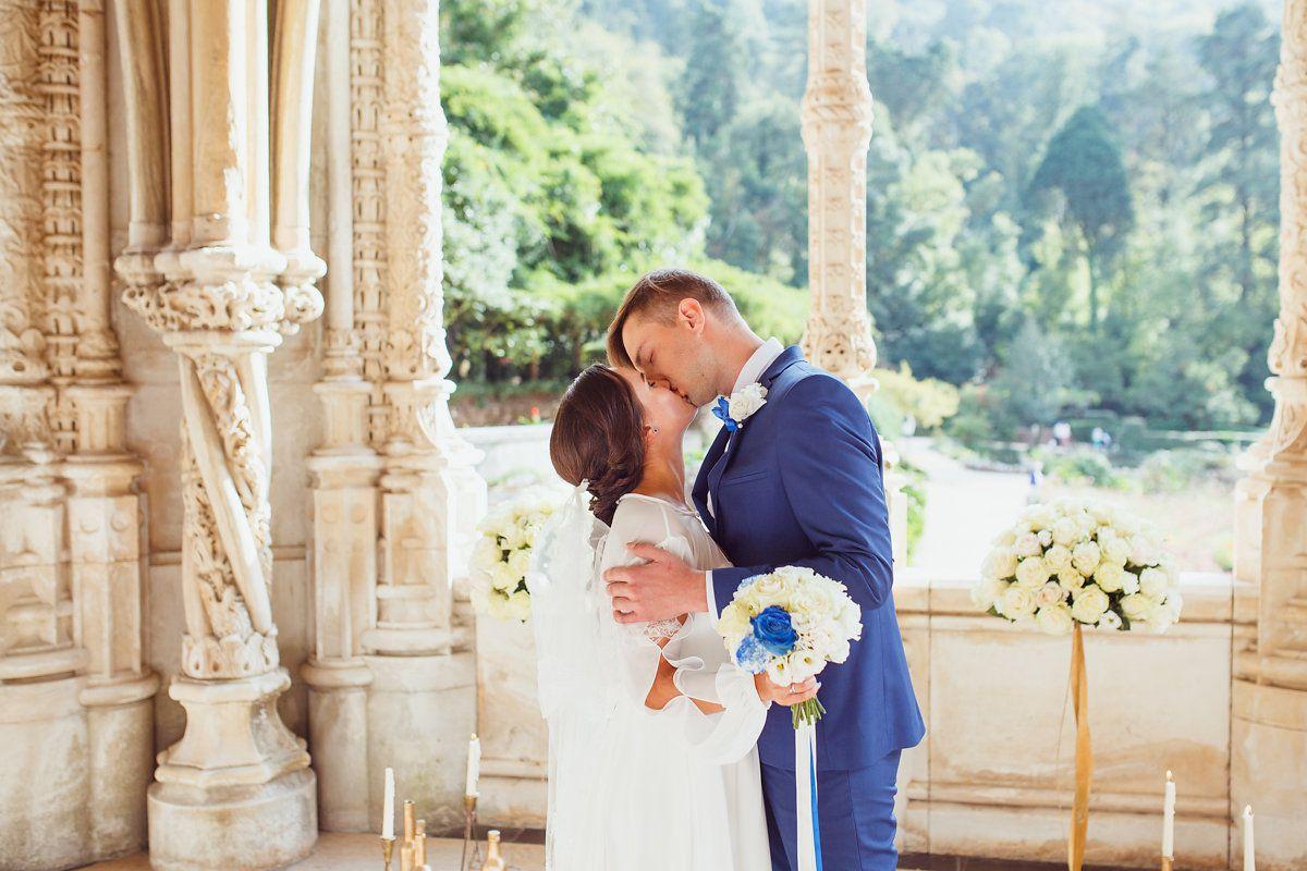104 Casamento Daniil e Victoria - da Timidez aos Céus