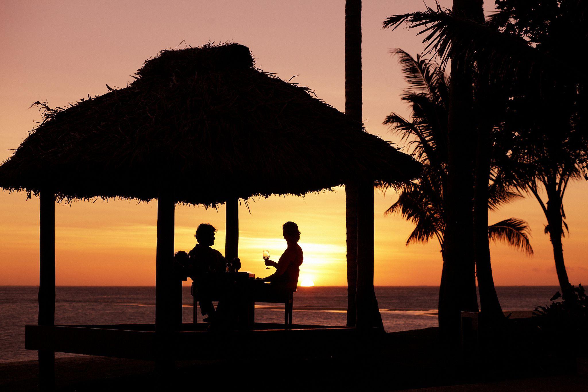 12432203735_ba27ba1eb5_k Lua de mel incrível em Fiji | Roteiros de Lua de Mel