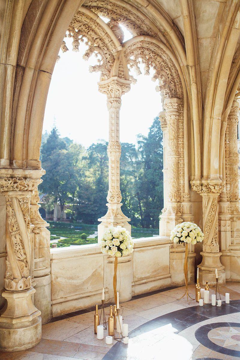 139 Casamento Daniil e Victoria - da Timidez aos Céus