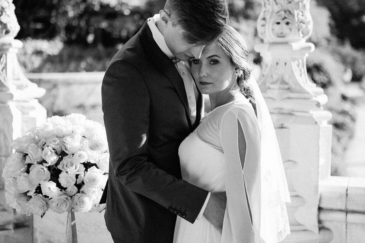 144 Casamento Daniil e Victoria - da Timidez aos Céus