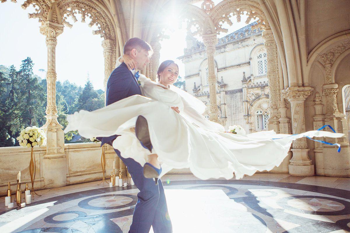 150 Casamento Daniil e Victoria - da Timidez aos Céus