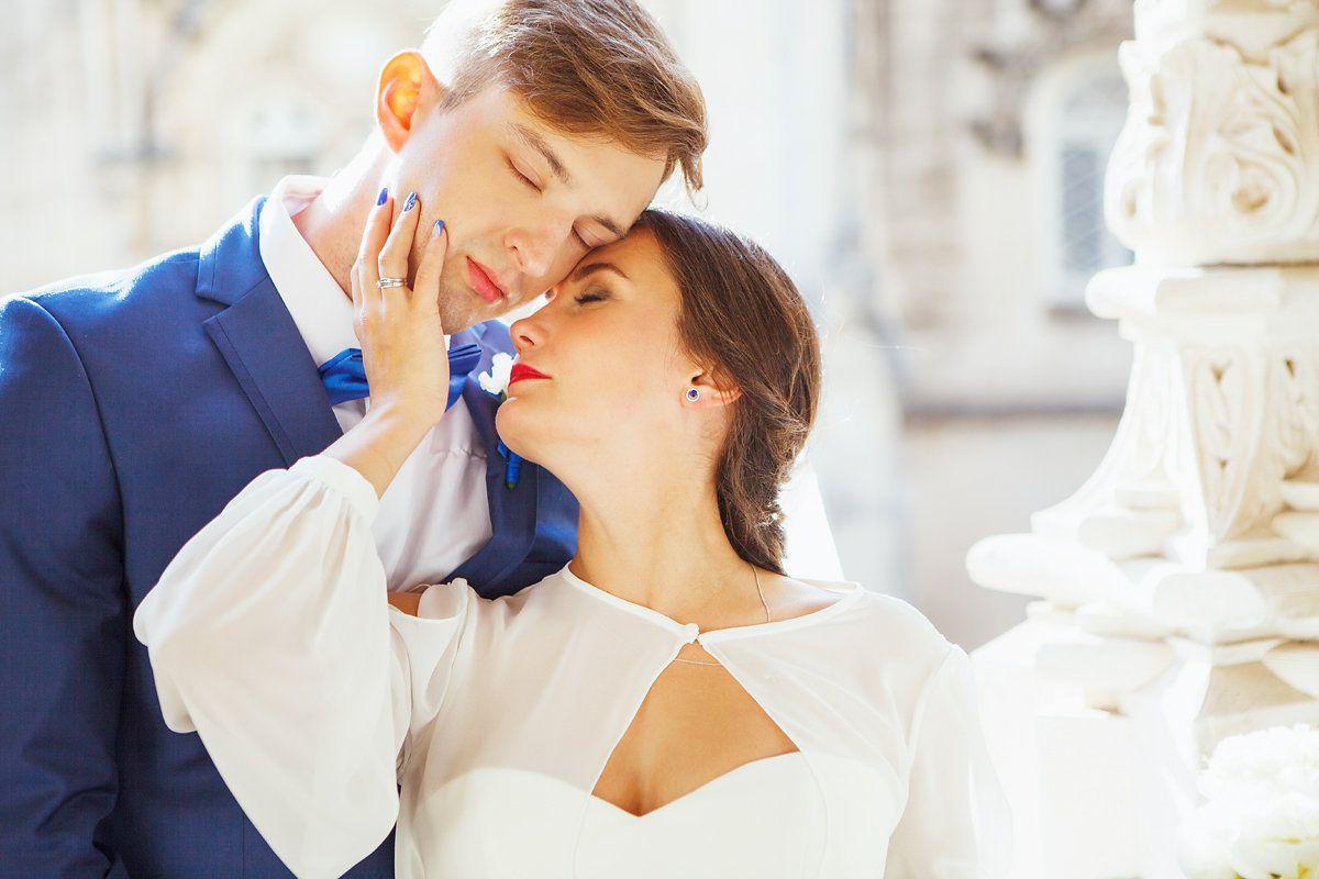 165 Casamento Daniil e Victoria - da Timidez aos Céus