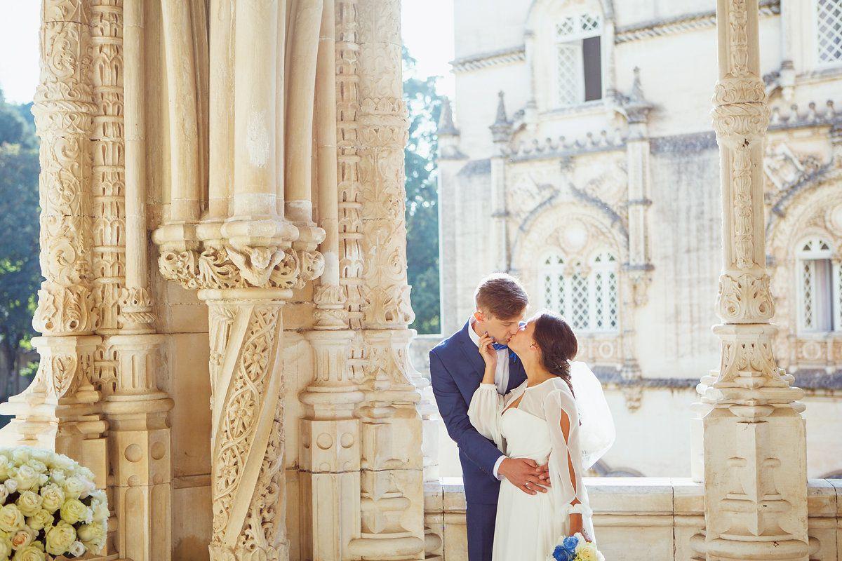 168 Casamento Daniil e Victoria - da Timidez aos Céus