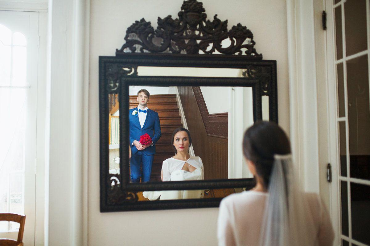 188 Casamento Daniil e Victoria - da Timidez aos Céus