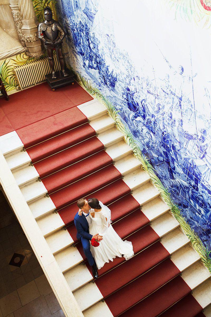 194 Casamento Daniil e Victoria - da Timidez aos Céus
