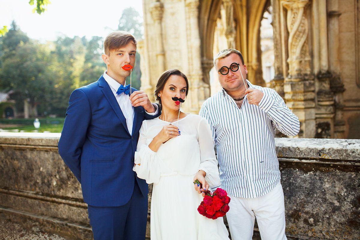 208 Casamento Daniil e Victoria - da Timidez aos Céus