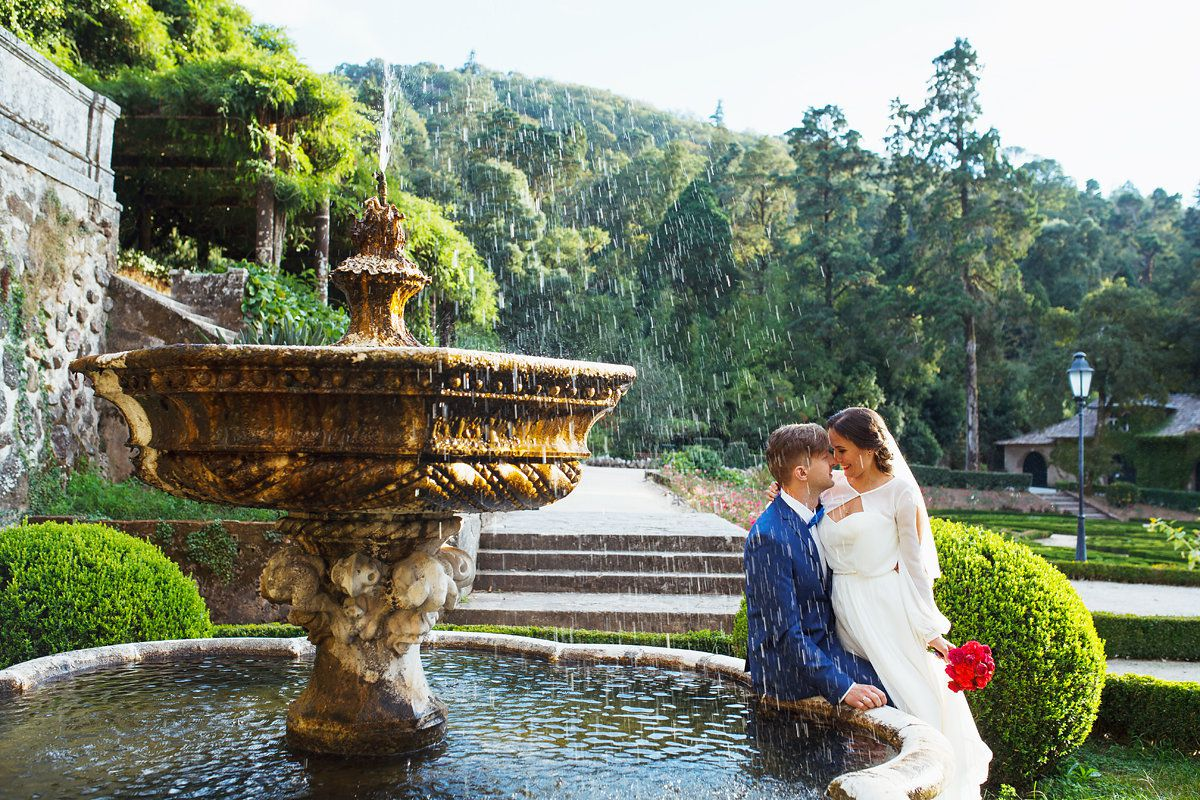 218 Casamento Daniil e Victoria - da Timidez aos Céus