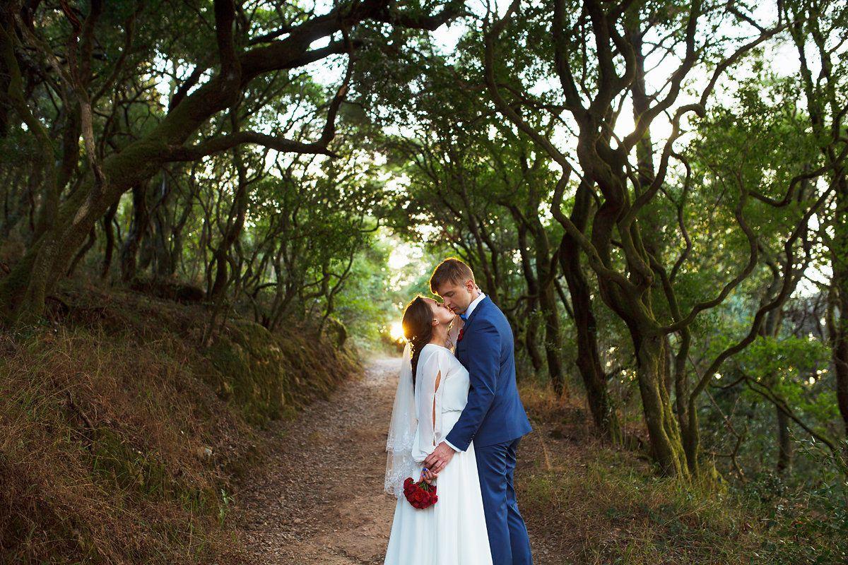 239 Casamento Daniil e Victoria - da Timidez aos Céus