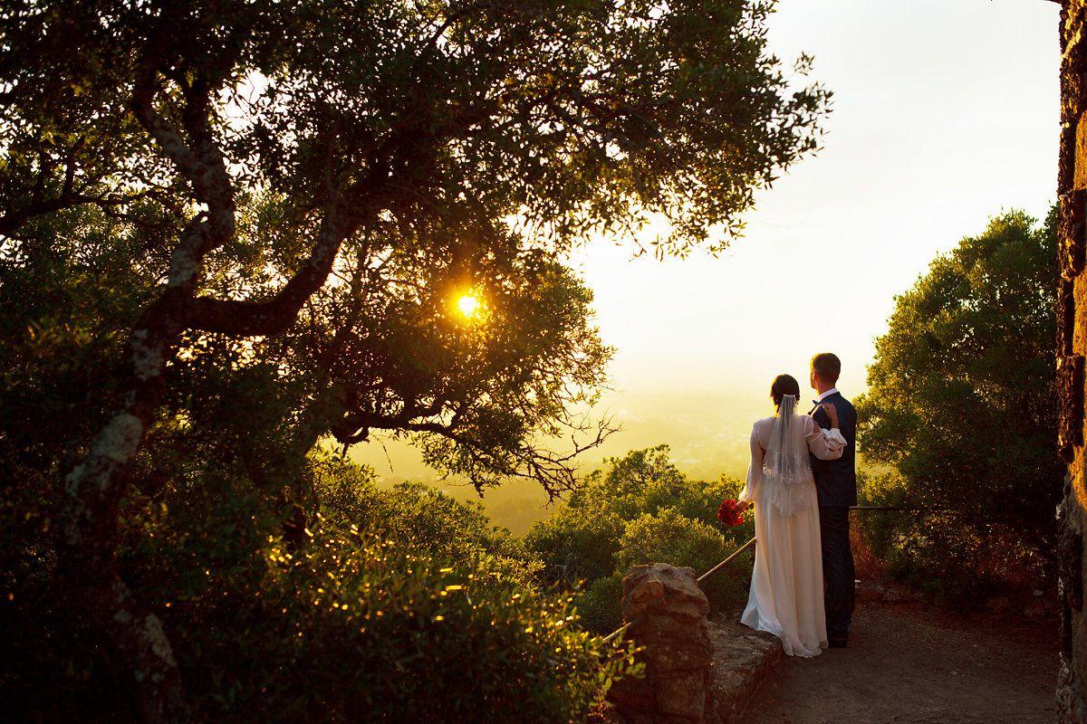 242 Casamento Daniil e Victoria - da Timidez aos Céus