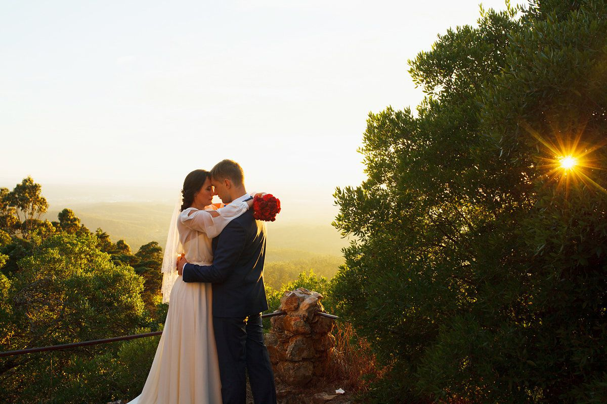 246 Casamento Daniil e Victoria - da Timidez aos Céus