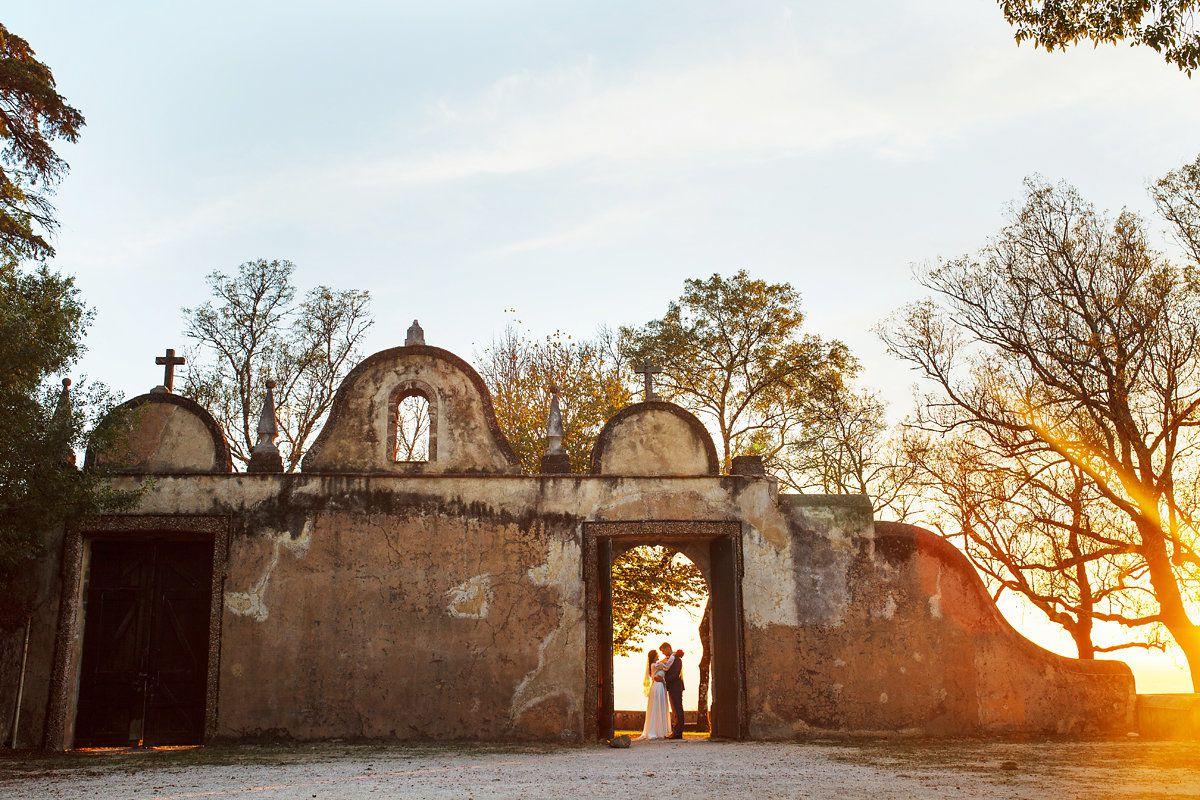 248 Casamento Daniil e Victoria - da Timidez aos Céus
