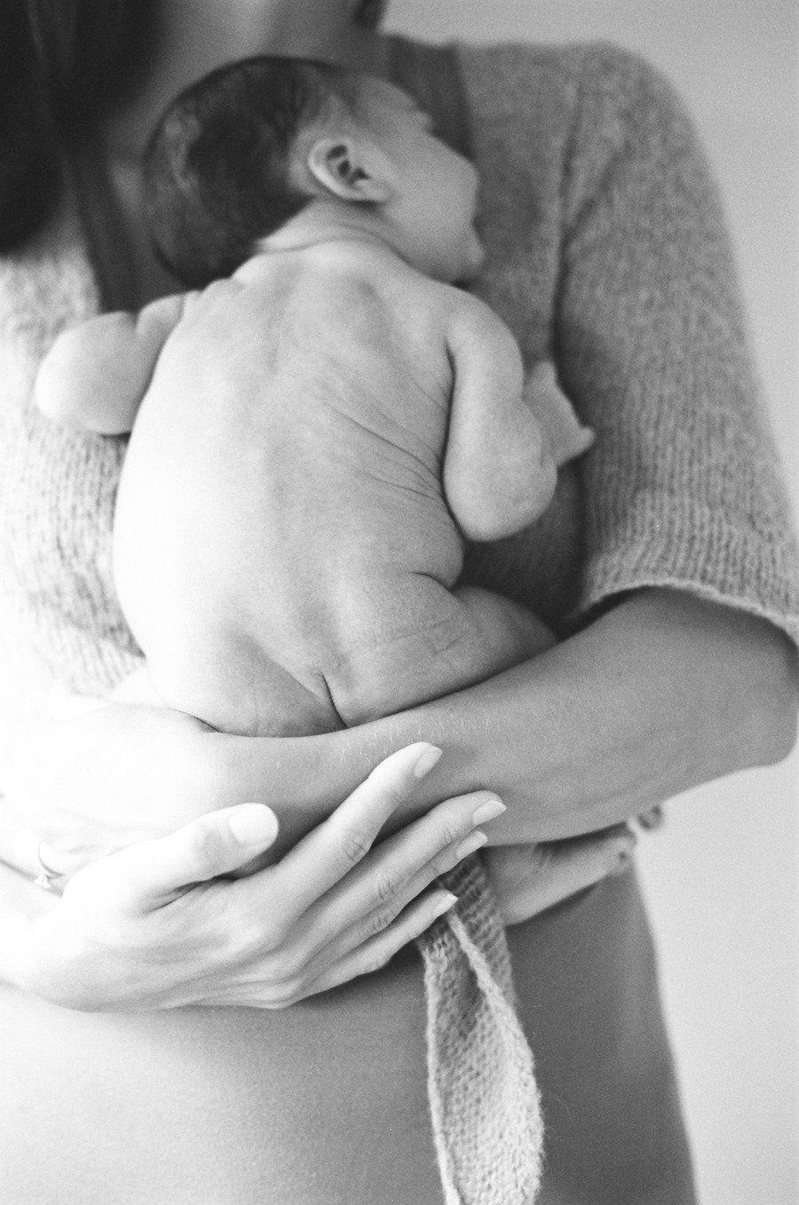 42-declaracoes-inspiradoras-maes01 40 Citações inspiradoras sobre mães  - Emoção e muito Amor