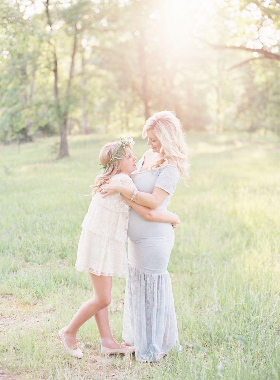 42-declaracoes-inspiradoras-maes04 40 Citações inspiradoras sobre mães  - Emoção e muito Amor