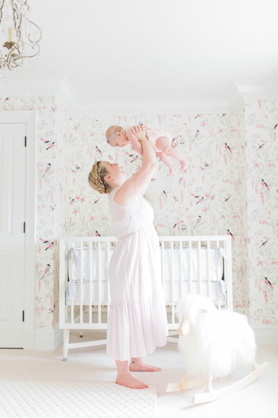 42-declaracoes-inspiradoras-maes05 40 Citações inspiradoras sobre mães  - Emoção e muito Amor