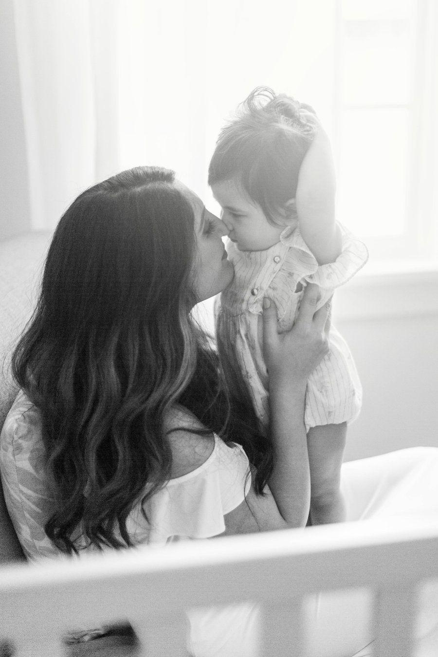 40 Citações inspiradoras sobre mães