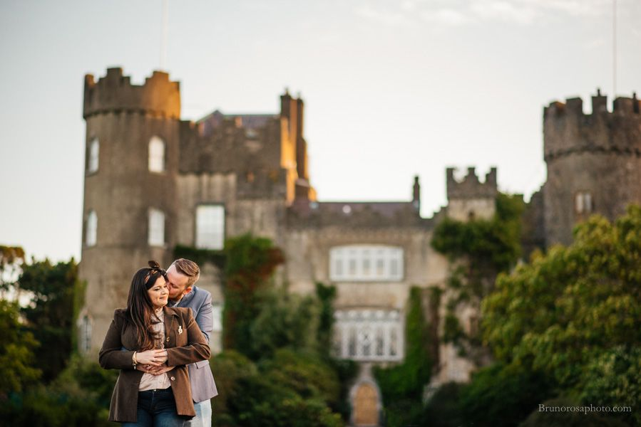 LilianeeRafael0005-Edit-2 Pré-Wedding na Irlanda - Liliane e Rafael