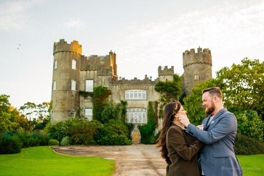LilianeeRafael0806-Edit Pré-Wedding na Irlanda - Liliane e Rafael