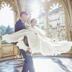 6º BELIEF AWARDS: 25 imagens premiadas de casamentos que vão além do belo