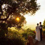 Casamento Daniil e Victoria – da Timidez aos Céus