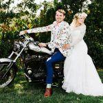 Ideias incríveis para um casamento inesquecível
