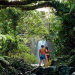 Lua de mel incrível em Fiji | Roteiros de Lua de Mel