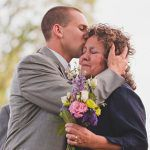 Dia das Mães – Amor e Emoção, uma homenagem singela