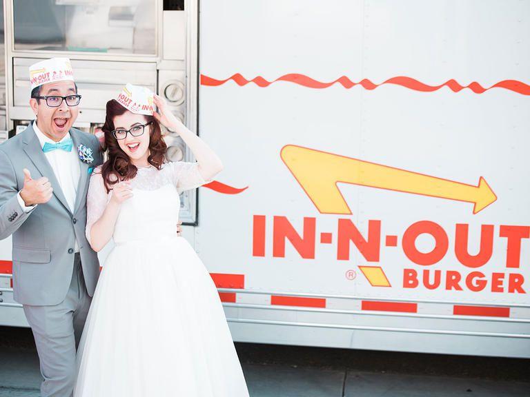 casamento insequecível