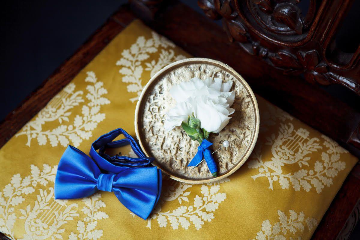 decor1 Casamento Daniil e Victoria - da Timidez aos Céus