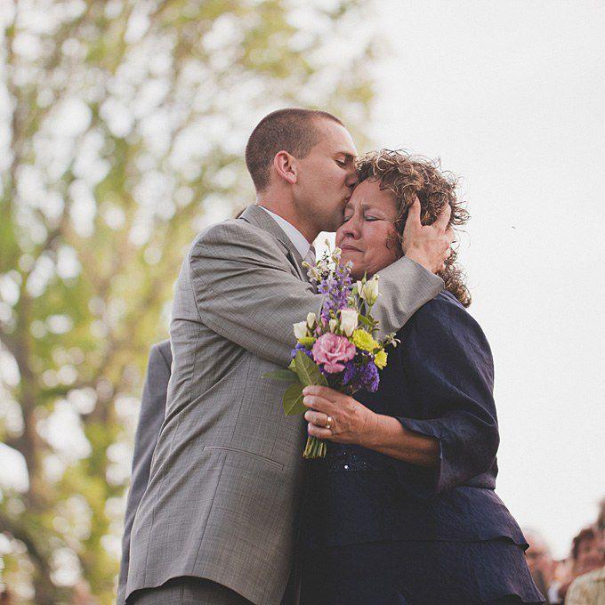 dia-das-maes-17_01 Dia das Mães - Amor e Emoção, uma homenagem singela