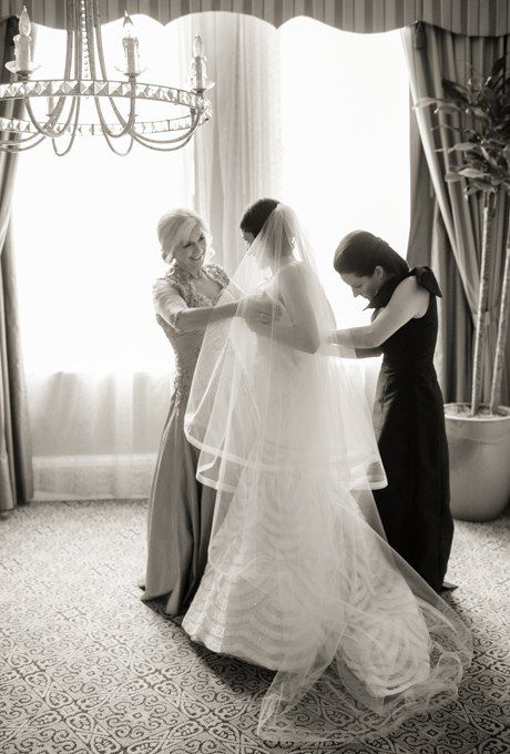 dia-das-maes-17_03 Dia das Mães - Amor e Emoção, uma homenagem singela