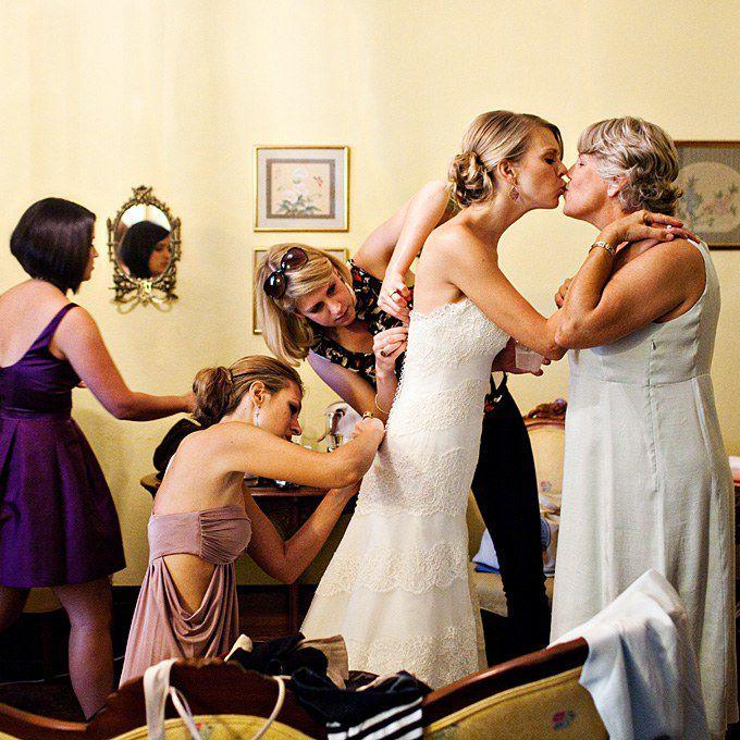 dia-das-maes-17_04 Dia das Mães - Amor e Emoção, uma homenagem singela
