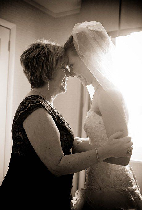 dia-das-maes-17_09 Dia das Mães - Amor e Emoção, uma homenagem singela