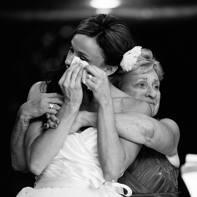 dia-das-maes-17_10 Dia das Mães - Amor e Emoção, uma homenagem singela