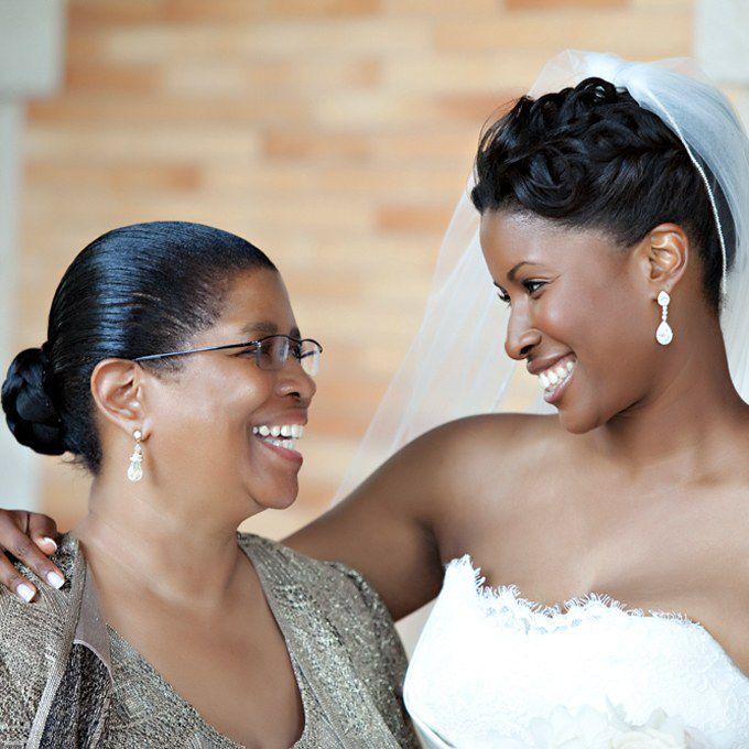 dia-das-maes-17_11 Dia das Mães - Amor e Emoção, uma homenagem singela