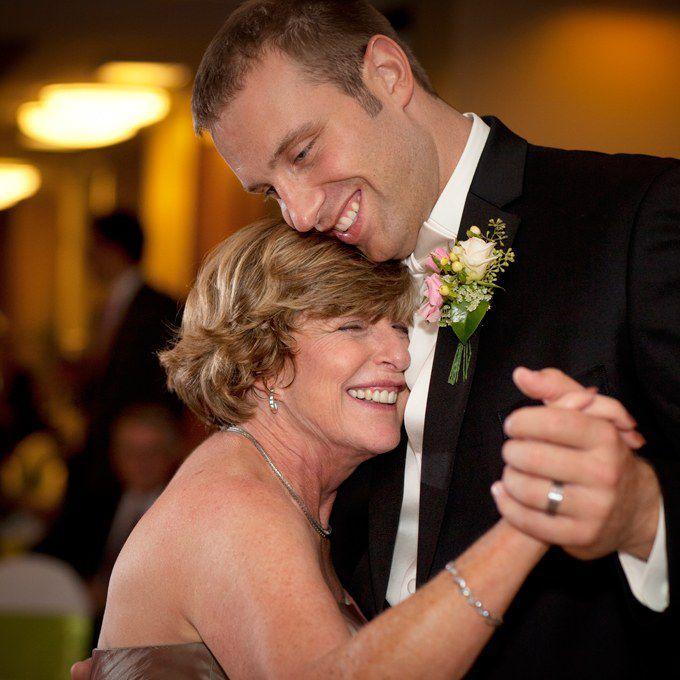 dia-das-maes-17_17 Dia das Mães - Amor e Emoção, uma homenagem singela