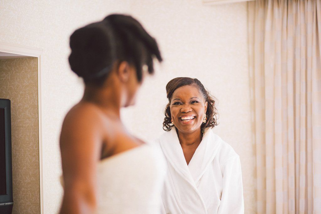 dia-das-maes-17_26 Dia das Mães - Amor e Emoção, uma homenagem singela