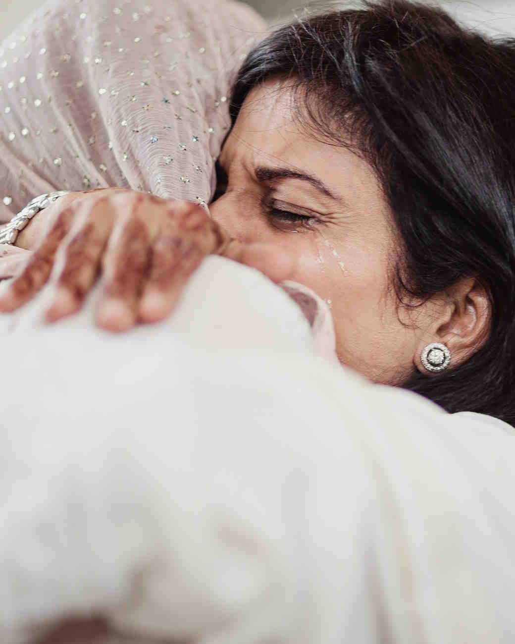 dia-das-maes-17_30 Dia das Mães - Amor e Emoção, uma homenagem singela