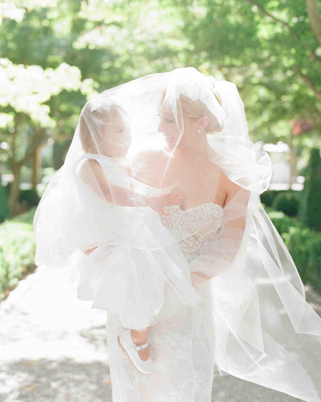 dia-das-maes-17_35 Dia das Mães - Amor e Emoção, uma homenagem singela