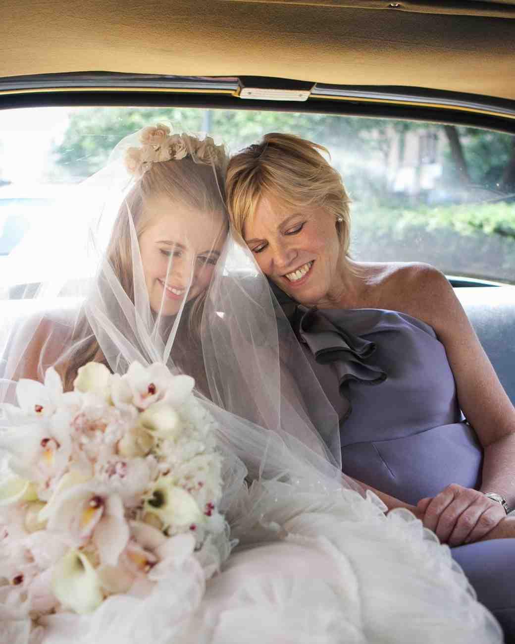 dia-das-maes-17_37 Dia das Mães - Amor e Emoção, uma homenagem singela
