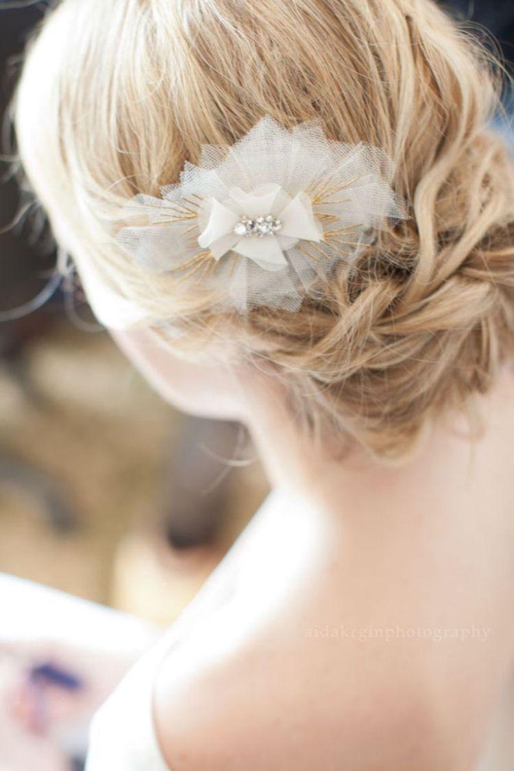 Penteados-romanticos-para-cabelos-longos10 Penteados românticos para cabelos longos
