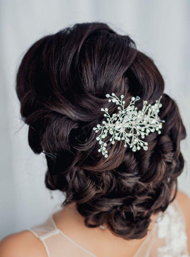 Penteados-romanticos-para-cabelos-longos49 Penteados românticos para cabelos longos