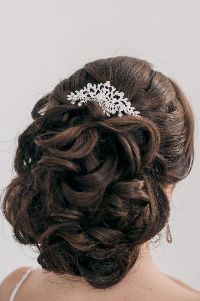 Penteados-romanticos-para-cabelos-longos58 Penteados românticos para cabelos longos