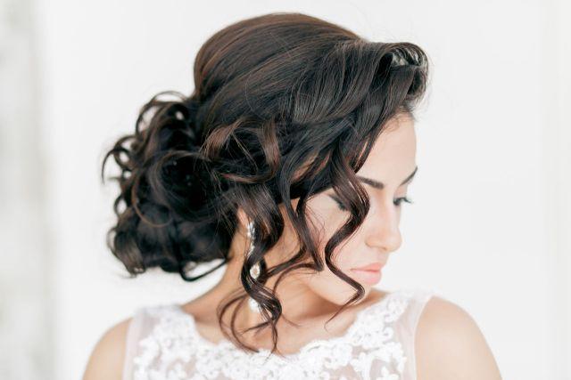 Penteados-romanticos-para-cabelos-longos59 Penteados românticos para cabelos longos