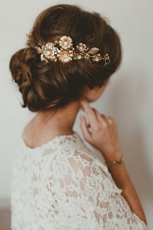 acessorios-para-cabelos03 Cabelos da noiva: acessório de cabeça