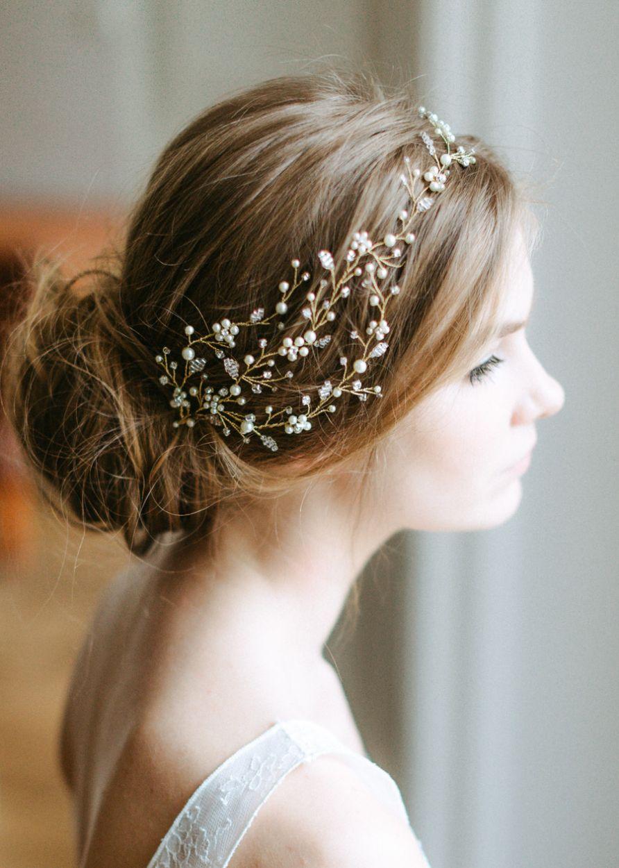 acessorios-para-cabelos05 Cabelos da noiva: acessório de cabeça