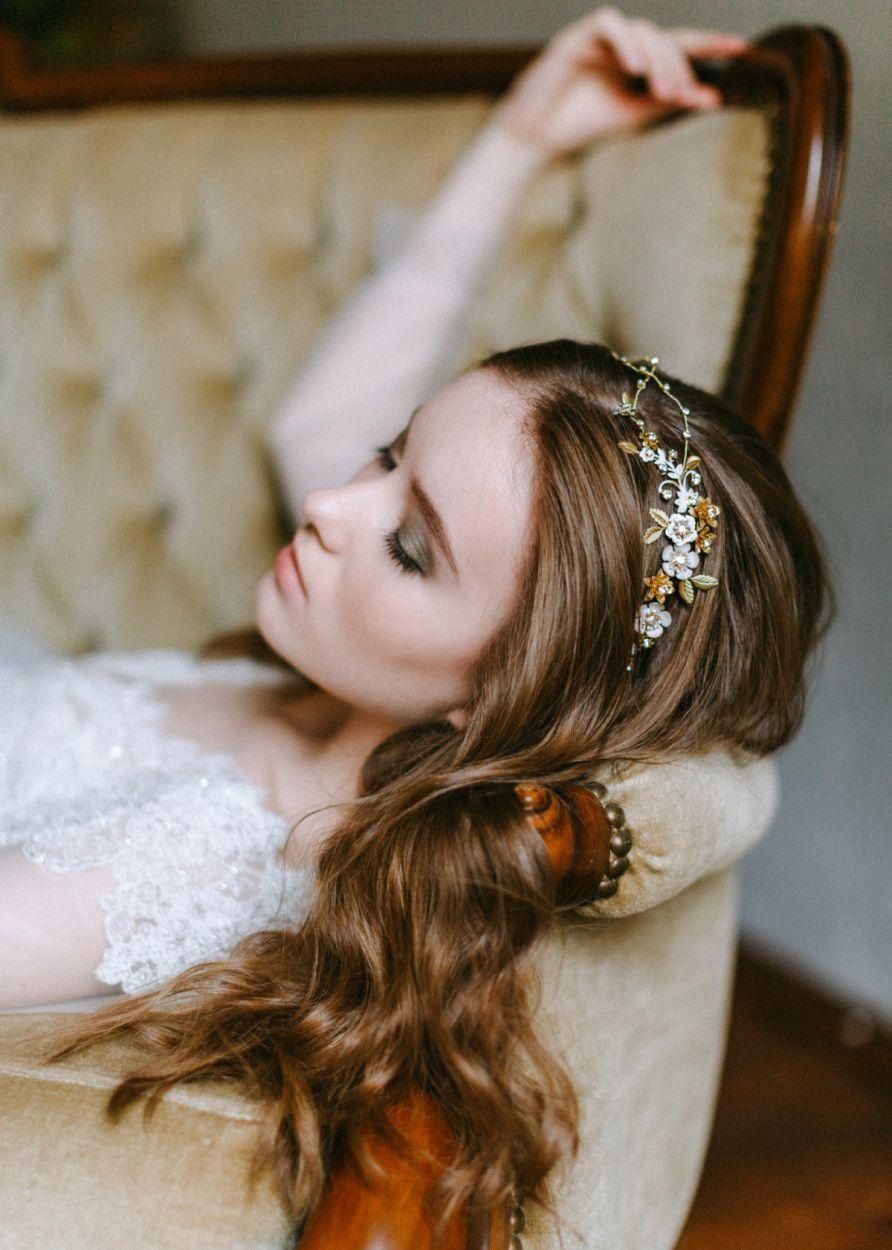 acessorios-para-cabelos06 Cabelos da noiva: acessório de cabeça