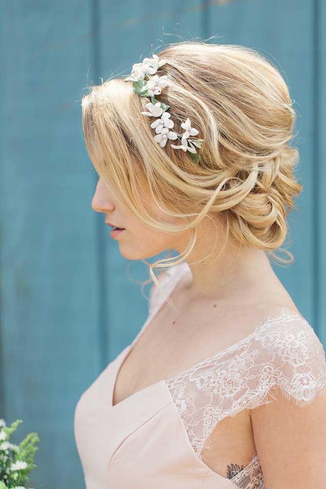acessorios-para-cabelos15 Cabelos da noiva: acessório de cabeça