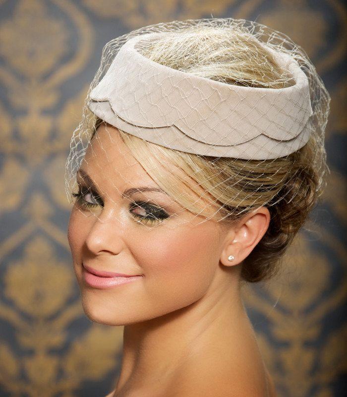 acessorios-para-cabelos17 Cabelos da noiva: acessório de cabeça